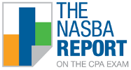 The NASBA Report